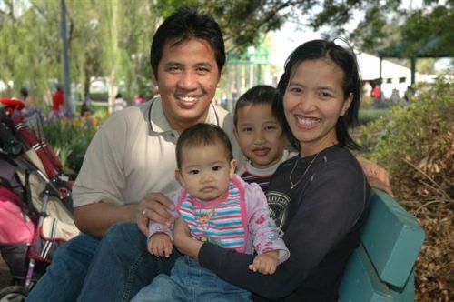 floriade-siry-family-3